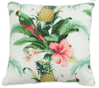 OUTDOOR Beach Bounty Cushion