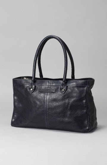Halden Bag