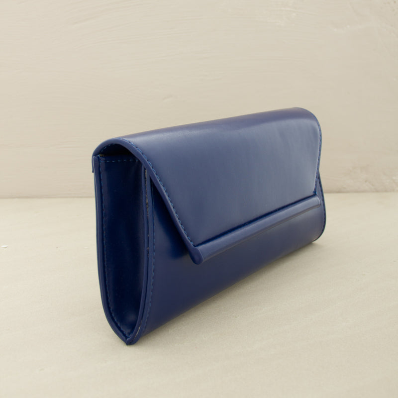 Covere Bar Clutch