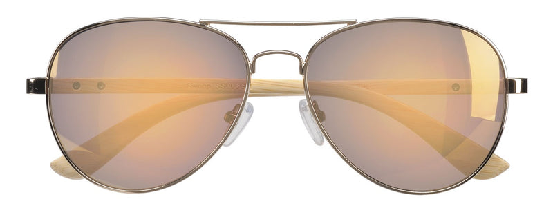Swoop Sunglasses