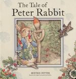 Peter Rabbit/Jemima Puddleduck Board Book Set