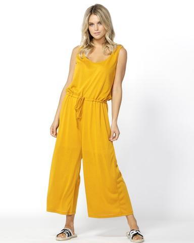 Maldives Jumpsuit- 2 colours