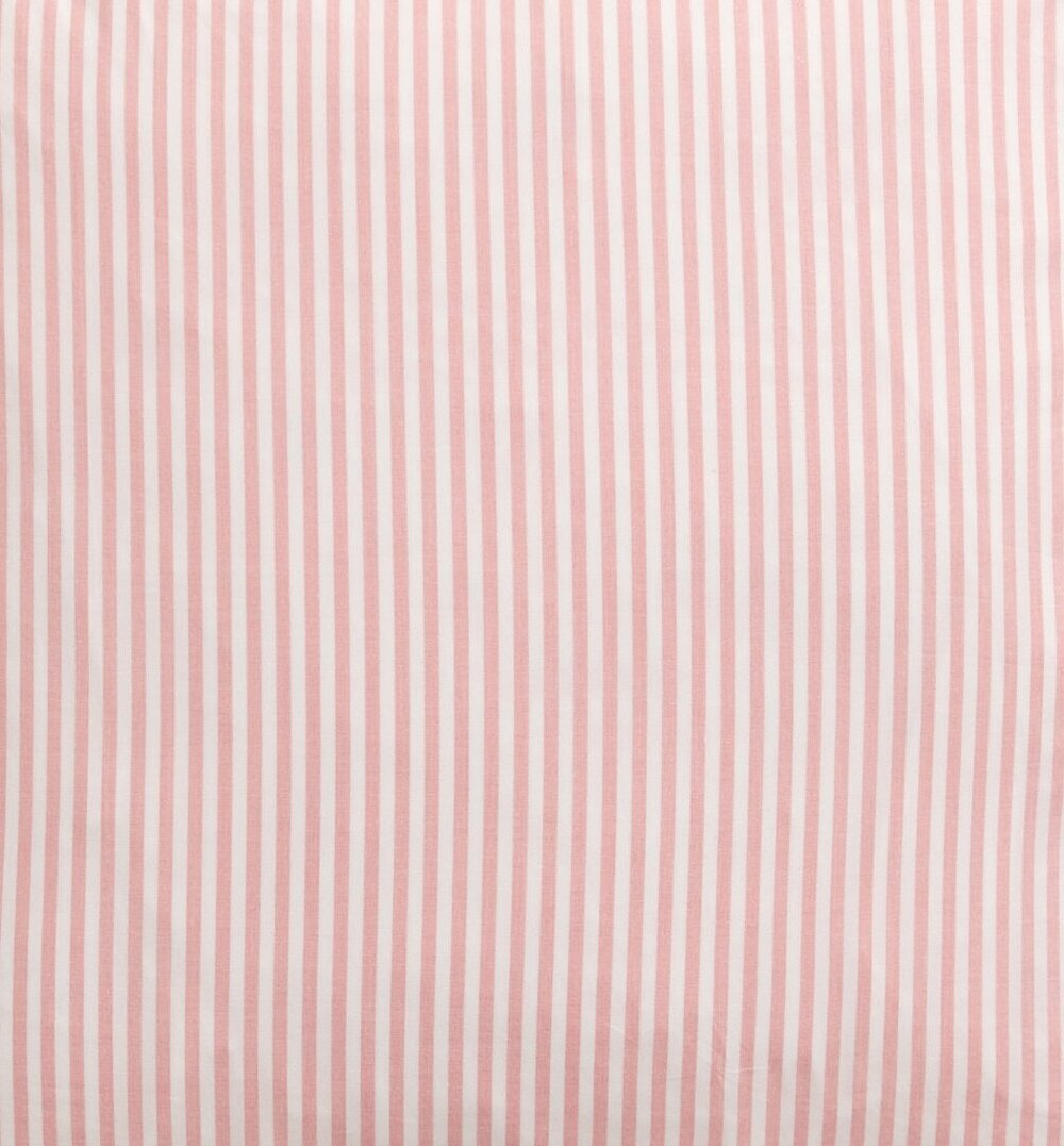 Stripe Cushion - 3 Colours