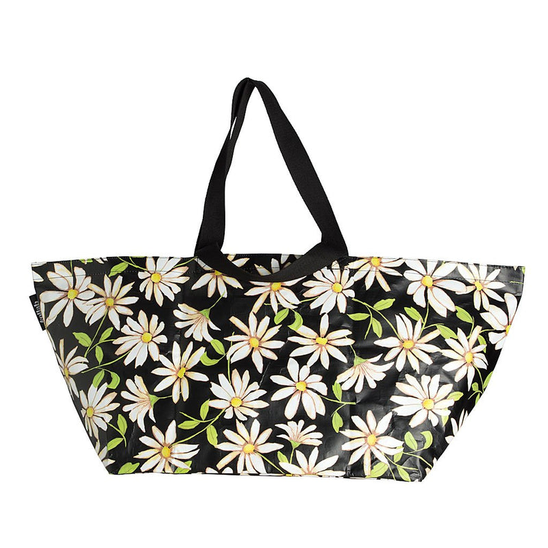 Beach Bag Poly- 6 prints