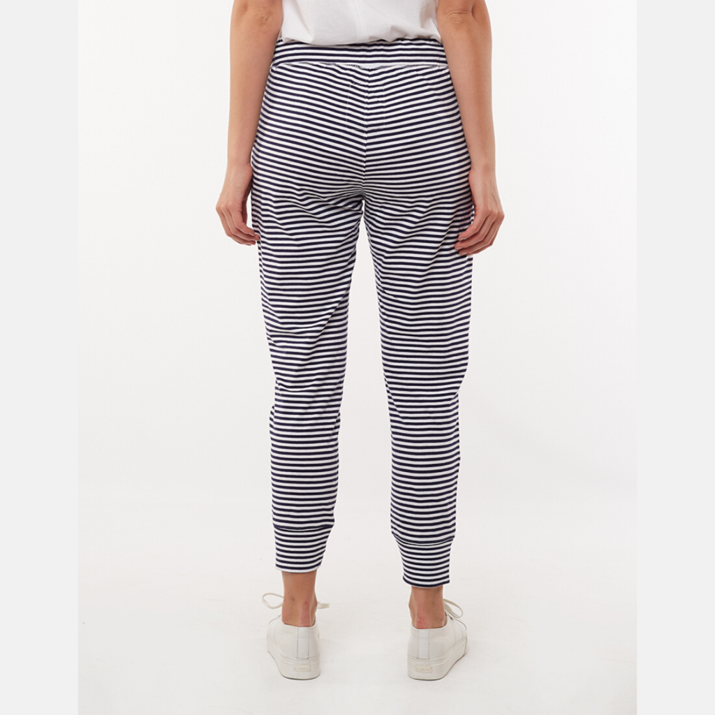Molly Wash Out Pant