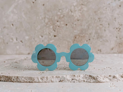 Daisy Sunglasses - 10 Colours