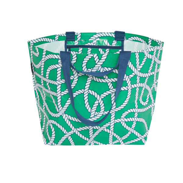 The Everyday Medium Tote- 6 prints