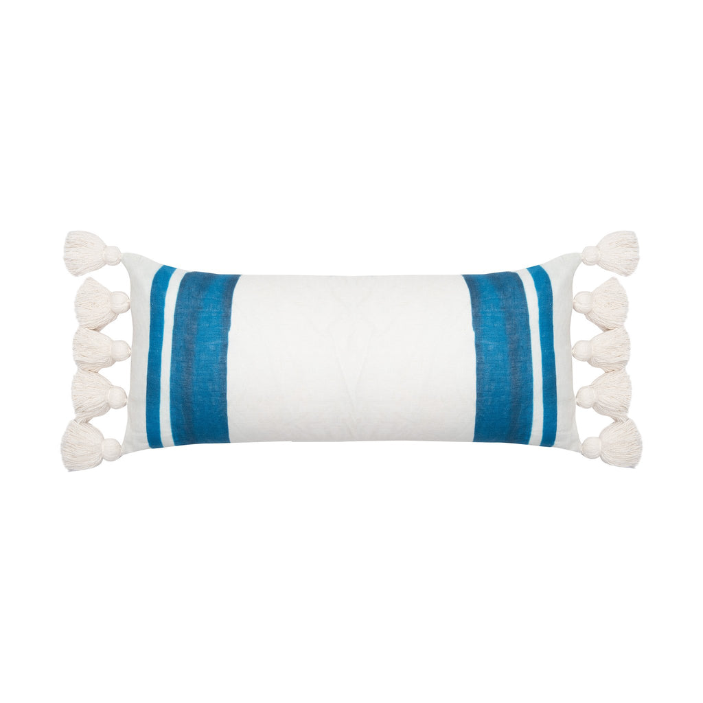 Sophie Oblong Cushion - 2 Colours