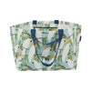 Oversized Tote - 5 Prints