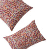 Pillowcase Set - Standard