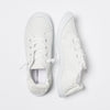 Sail Sneaker- 2 colours