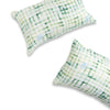 Standard Pillowcase Set - 7 COLOURS