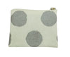Canvas Coin Purse