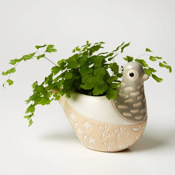 Bonita Planter - 2 Colours