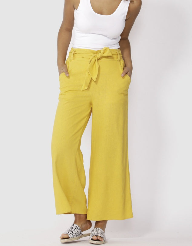 Keto Pant- 2 colours