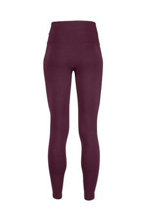 Girlfriend Collective High Rise Leggings Long