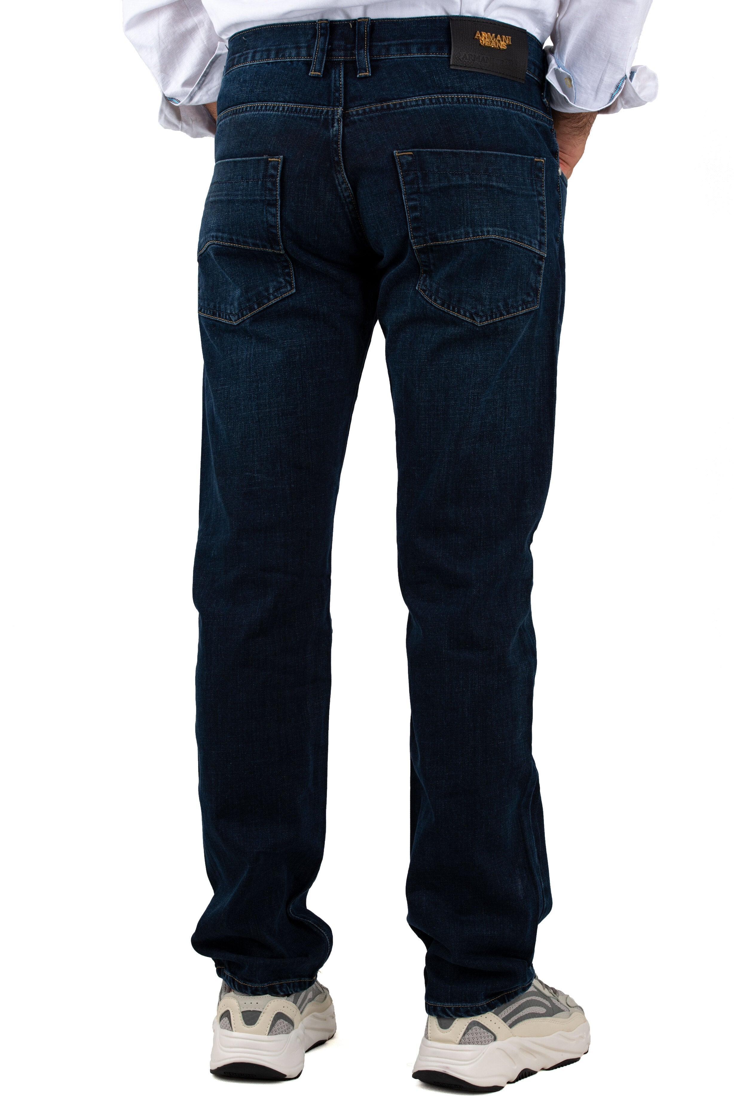 Armani Jeans For Men