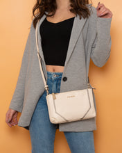 Load image into Gallery viewer, STEVE MADDEN CROSSBODY BAG