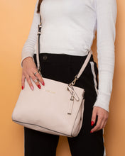 Load image into Gallery viewer, STEVE MADDEN HANDBAG & CROSSBODY BAG