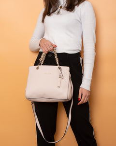 STEVE MADDEN HANDBAG & CROSSBODY BAG
