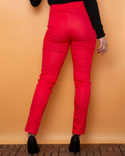 Load image into Gallery viewer, Calvin Klein women leggings -pink-