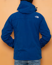 Load image into Gallery viewer, The North Face Jacket Royale Blue