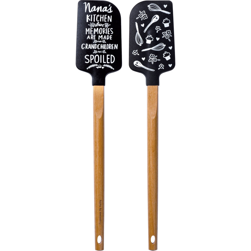 Nana's Kitchen Spatula