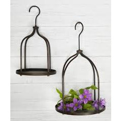 Hanging Plant Holders