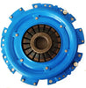 Volkswagen VW Type 1 Clutch Kit 200mm Clutch Disc + Chromoly Flywheel