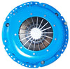Volkswagen VW CORRADO JETTA GOLF PASSAT 2.8L Stage 1 Clutch kit