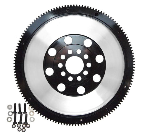 QSC Volkswagen VW CORRADO JETTA GOLF PASSAT 2.8L Lightweight Performance Flywheel