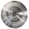 QSC Porsche 911 Forged Flywheel 225mm 70-77 91110220111