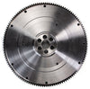 QSC Porsche 65-69 911 914 Forged Chromoly Flywheel 215mm 6 Bolts