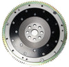 Acura Integra aluminum lightweight flywheel
