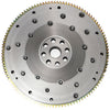 Acura Integra 92-93 Stage 3 Clutch Kit + Aluminum Flywheel 6-puck Ceramic Disc
