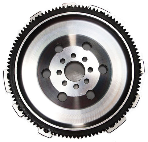 Nissan Silvia S13 S14 SR20DET Competition Flywheel