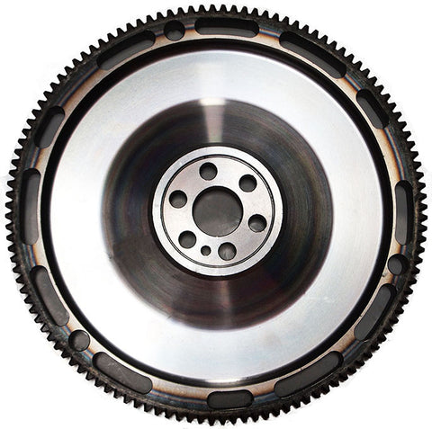 Nissan Skyline RB20DET RB25DET RB26DETT Competition Flywheel