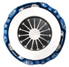 QSC Honda Civic 92-05 Stage 2 Clutch Kit + Forged Chrome-moly Flywheel Civic Del Sol