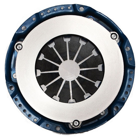 Honda Civic 92-05 Heavy Duty Performance Pressure Plate Clutch Cover