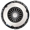 QSC VW CORRADO JETTA GOLF PASSAT 2.8L VR6 Stage 3 Clutch kit + Chromoly Flywheel