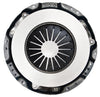 QSC Accord 90-02 Stage 3 Clutch Kit Prelude Acura CL + Forged Chromoly Flywheel