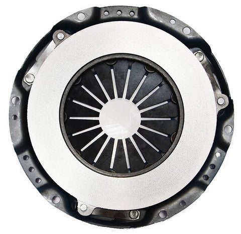 Honda Accord 90-02 Heavy Duty Performance Pressure Plate Clutch Cover