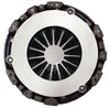 QSC Stage 1 Clutch Kit Forged Race Flywheel for 370Z G37 VQ35HR VQ37VHR 3.7L