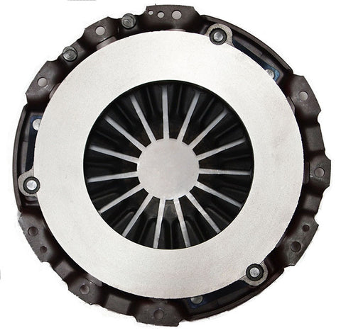 NISSAN 350Z G35 Performance Pressure Plate Clutch Cover