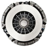 QSC Mitsubishi Eclipse 00-05 GT GTS Spyder 3.0L V6 Stage 3 Ceramic Clutch Kit + Forged Flywheel