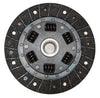 QSC Honda Civic 92-05 Stage 2 Clutch Kit Civic Del Sol