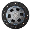 QSC Honda Accord 90-02 Stage 2 Clutch Kit Prelude Acura CL