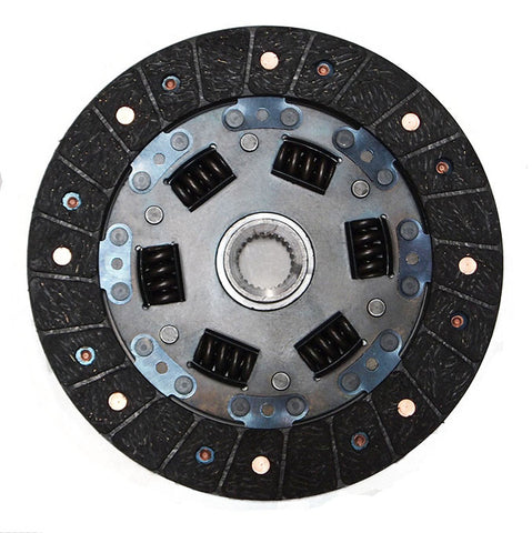 Acura Integra 92-01 B-series Stage 2 Clutch Disc