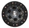 Honda Civic 90-05 D-series SOHC Stage 2 Clutch Disc