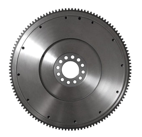 QSC Truck Flywheel for Detroit Diesel Series 60 Lightweight 23514177